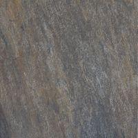 Плитка Ceramika Gres Vulkan Grey