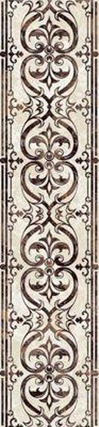 Плитка Golden Tile Вулкано Д11311