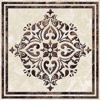 Плитка Golden Tile Вулкано Д11421