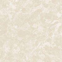 Плитка Golden Tile Вулкано Д11870