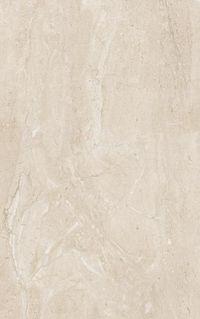Плитка Golden Tile Wanaka 171051