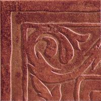 Декор rosso (tpx22)