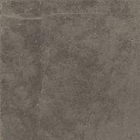 Плитка MISTIQUE BLACK (X603U9R)