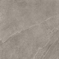Плитка SLATE GREY (X604F8R)