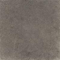 Плитка BLACK (X60NF9R)