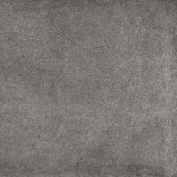 Плитка BLACK (X60RM9R)