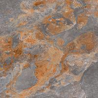 Плитка Zeus Ceramica Multicolor (ZRXST2R)