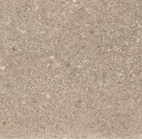 Плитка Zeus Ceramica YOSEMITE BEIGE (ZWXSV3)