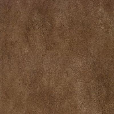 Astro Brown
