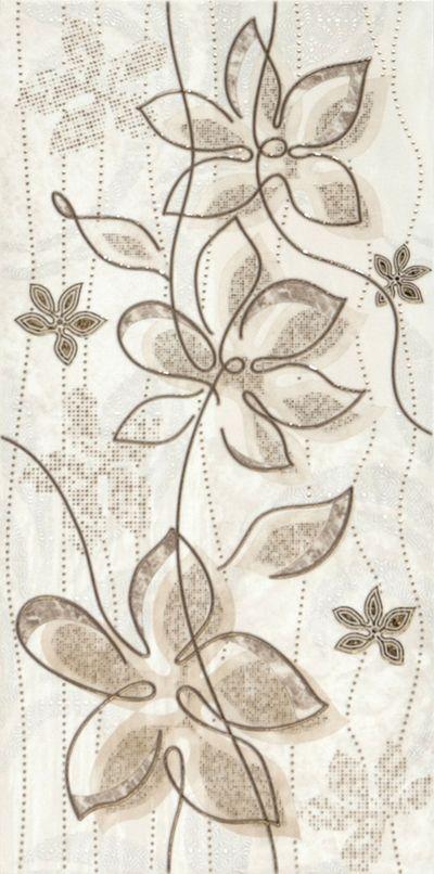Декор Tango BC (15309 )
