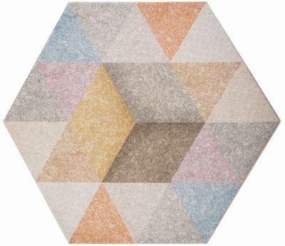 Хотите приобрести керамическую плитку?
