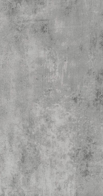 Плитка облицовочная Cement GR 17948