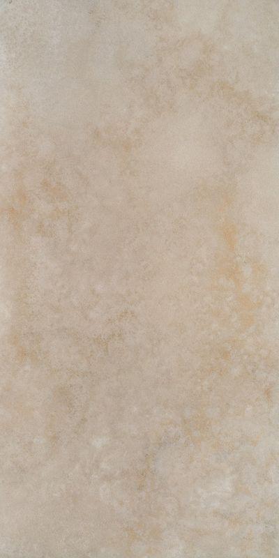 Плитка облицовочная Zina BC (16764 )