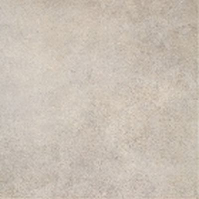 Campana Light-Grey