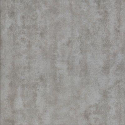Cement Slab (SN60933)