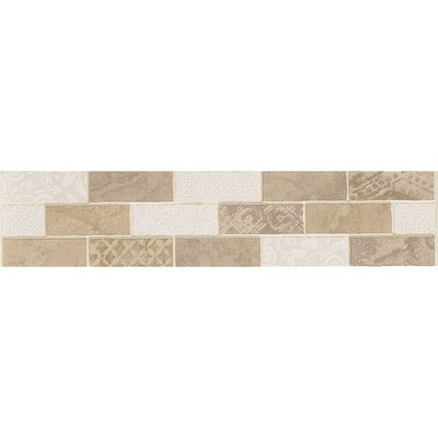 Cotto classiko brick beige (zmx28a1)