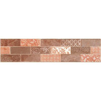 Cotto classico brick cotto (zmx23a1)