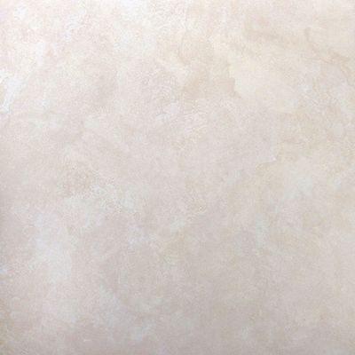 Lappato (BPP60131)