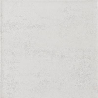 Loft пол (PR-763A)