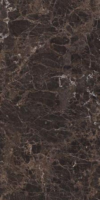Lorenzo Intarsia Н47061