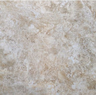 Marble (SM6002)