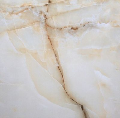 Marble (SM6005)