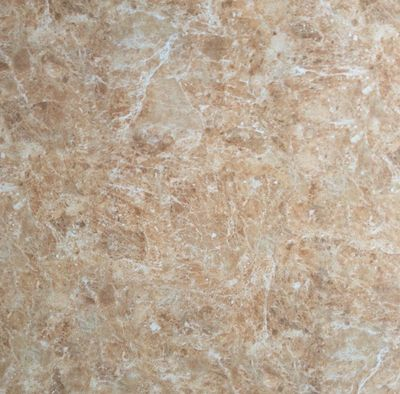 Marble (SM6065)