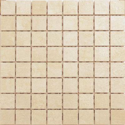 Мозаика beige (mqax21)