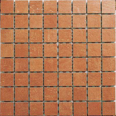 Мозаика rosa (mqax27)