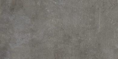 Плитка Cerrad GRES SOFTCEMENT GRAPHITE RECT 59.7x119.7