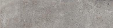 Плитка Cerrad GRES SOFTCEMENT SILVER RECT 29.7x119.7