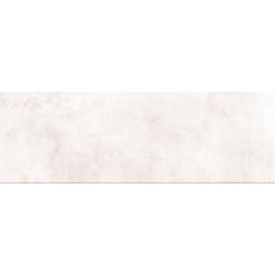 Плитка Opoczno Georgi Cream Satin 25x75