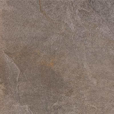 Плитка Pamesa Ceramica CR ARDESIA EARTH 120х120