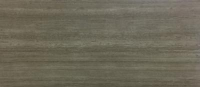 Плитка Vivacer Marble FRENCH WOOD GRAIN