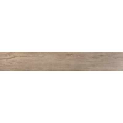 Плитка ECOCERAMIC WALKYRIA MAPLE 20х120