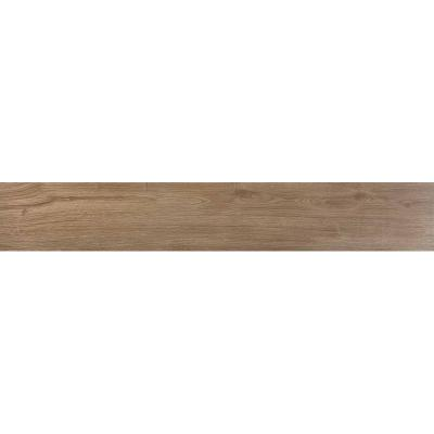 Плитка ECOCERAMIC WALKYRIA OAK 20х120