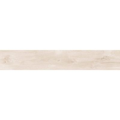Плитка керамогранит BRICCOLE WOOD WHITE ZZXBL1BR