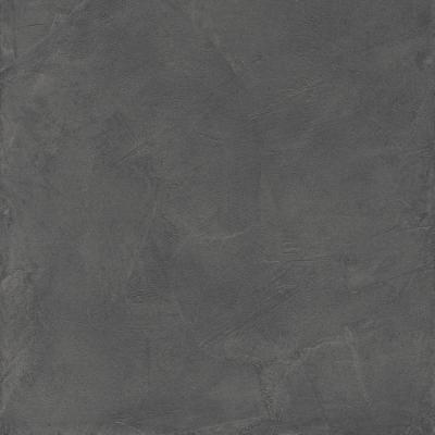 Керамика бетон джи бетон