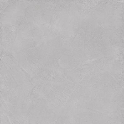 Керамика бетон какой керамзитобетон лучше для стяжки
