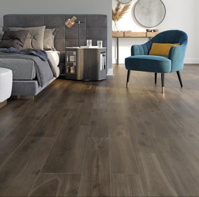Плитка керамогранит Essenza Grey ZXXES8BR