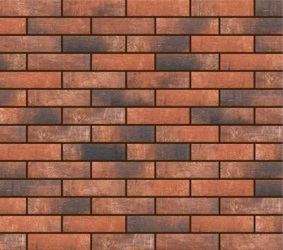 Loft Brick Chili 2105