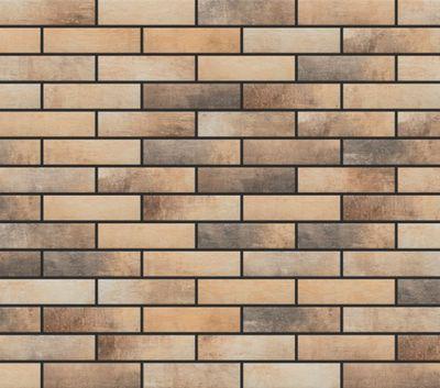 Loft Brick Masala 2082