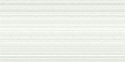 PS600 WHITE