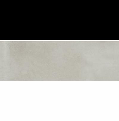 Town Soft Grey Rett. 25x75