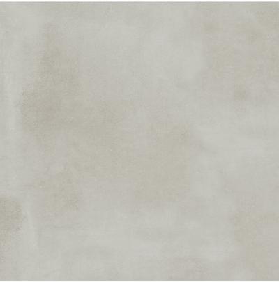 Town Soft Grey Rett. 75x75