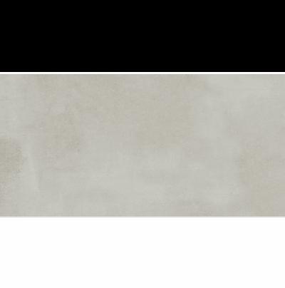 Town Soft Grey Rett. 5901503207017 60x120