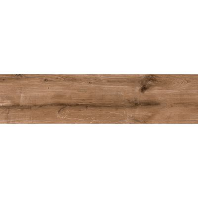 Плитка керамогранит Zeus Ceramica BRICCOLE WOOD BROWN (ZXXBL6R)