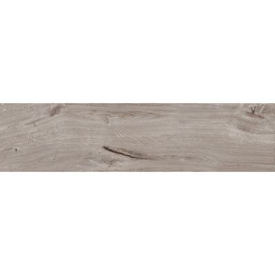 Плитка керамогранит Zeus Ceramica BRICCOLE WOOD Grey (ZXXBL8R)