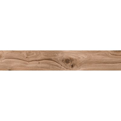 Плитка керамогранит Zeus Ceramica BRICCOLE WOOD BROWN (ZZXBL6R)
