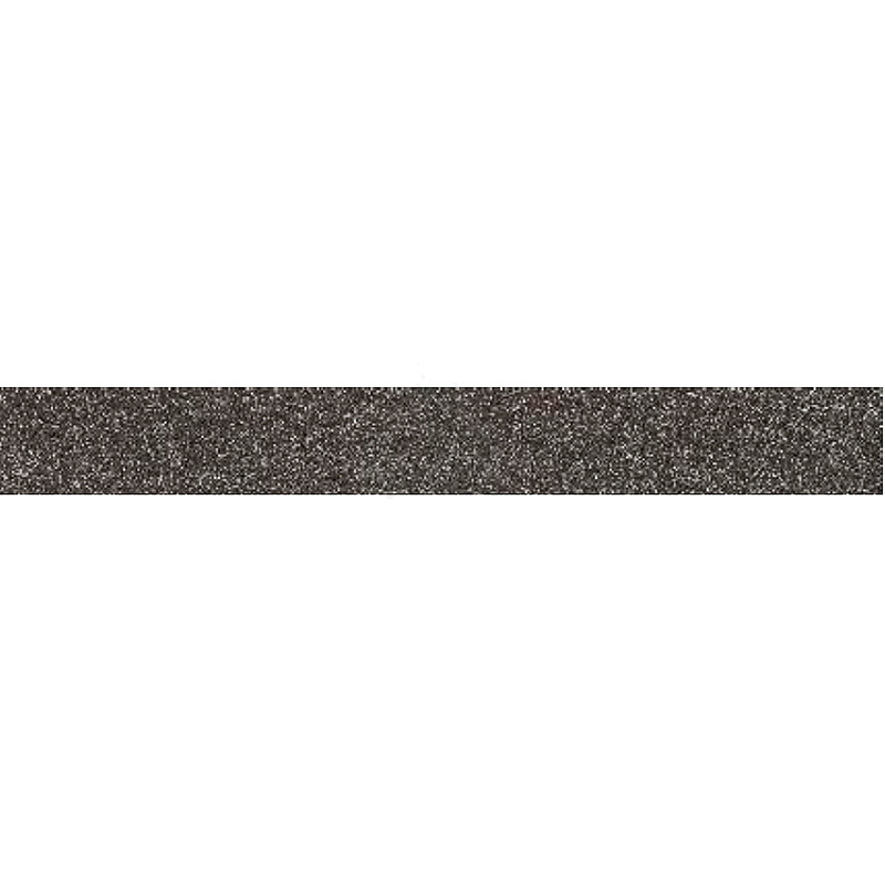 Плинтус Cersanit Milton graphite skirting